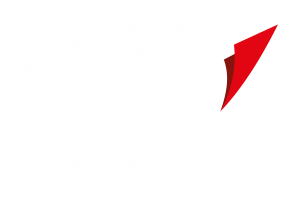 Book a BSAC try dive