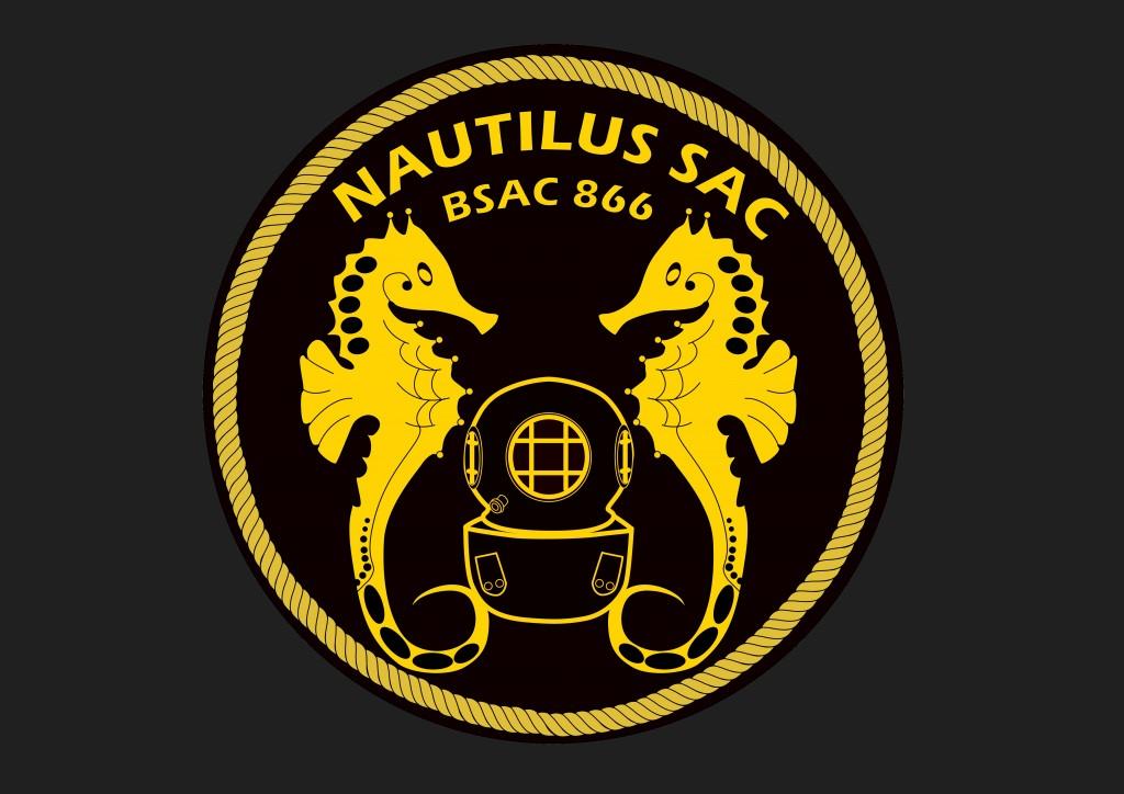 Club Logo 202020